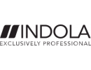 Indola