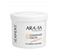 "Aravia Professional Aravia  Expert ""Ультрамягкая"" Сахарная паста для шугаринга очень мягкой консистенции ""Ультрамягкая"" 750 мл"