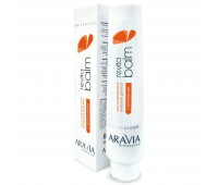 Aravia Professional Aravia Восстанавливающий бальзам для ног с витаминами Revita Balm 100 мл