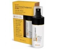 Brelil Professional Brelil Многофункциональный интенсивный bb-крем-спрей для волос Beauty Hair BB Cream 150 мл