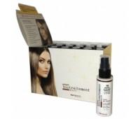 Brelil Professional Brelil Многофункциональный интенсивный bb-крем-спрей для волос. BB Cream box 24x30 мл