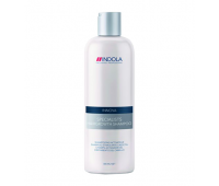 Indola, Innova Specialists Hairgrowth Shampoo - Шампунь для роста волос 300 мл