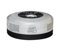 Keune, Care Line Man Magnify Matt Effect - Глина Матирующий эффект 30 мл