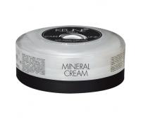 Keune, Care Line Man Magnify Mineral Cream - Минеральный крем 100 мл