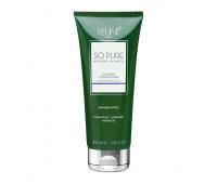 KEUNE SPA Успокаивающий Кондиционер для всех типов волос Calming Conditioner 200 мл