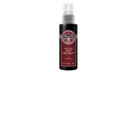 KONDOR Спрей «Морская соль» для укладки волос № 224 100 мл
