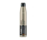 Lakme, K.Style Crunchy Working Hairspray - Спрей для укладки волос 300 мл