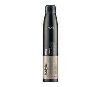 Lakme, K.Style Hard Xtreme Hold Spray - Спрей для волос экстра сильной фиксации 300 мл