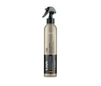 Lakme, K.Style I-Tool Hot Iron Spray - Спрей для волос термозащитный сильной фиксации 250 мл