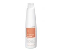 Lakme, K.Therapy Peeling Shampoo Dandruff Dry Hair - Шампунь против перхоти для сухих волос 1000 мл