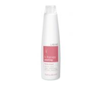 Lakme, K.Therapy Peeling Shampoo Dandruff Oily Hair - Шампунь против перхоти для жирных волос 1000 мл