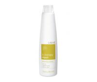Lakme, K.Therapy Repair Revitalizing Shampoo Dry Hair - Шампунь восстанавливающий для сухих волос 1000 мл