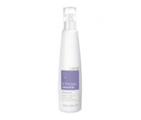 Lakme, K.Therapy Sensitive Relaxing Balm Hair and Scalp - Бальзам успокаивающий для чувствительной кожи головы и волос 1000 мл