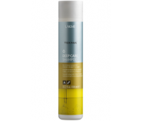 Lakme, Teknia Deep Care Shampoo - Шампунь восстанавливающий для сухих или поврежденных волос 300 мл