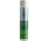 Lakme, Teknia Extreme Cleanse Shampoo - Шампунь для глубокого очищения 300 мл