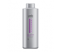 Londa, Professional  Deep Moisture Увлажняющий шампунь 1000 мл