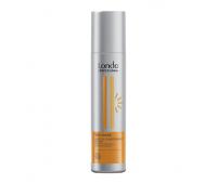 Londa, Солнцезащитный лосьон-кондиционер Sun Spark 250 мл