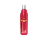 WT-Methode - Placen Formula WT-Methode INTENSIVE HAIR CARE Бальзам – ополаскиватель для волос с омолаживающим эффектом серии ANTI-AGE 250 мл