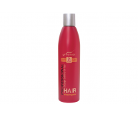 WT-Methode - Placen Formula WT-Methode INTENSIVE AMARANTH SHAMPOO Омолаживающий шампунь для волос с экстрактом Амаранта серии ANTI-AGE 250 мл