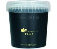 Selective Professional Decolor Vit Plus Универсальное обесцвечивающее средство  500 мл