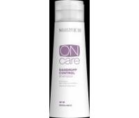 Selective Professional  Selective Dandruff control shampoo Шампунь от перхоти 250  мл