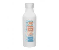 Hair Company Professional, Hair Company Sweet Hair Fruit Shampoo Almond Milk - Шампунь на основе сладко миндального молока 500 мл
