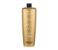 Hair Company Professional, Inimitable Color Post Treatment Shampoo - Шампунь стабилизирующий 1000 мл
