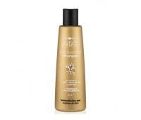Hair Company Professional, Inimitable Color Post Treatment Shampoo - Шампунь стабилизирующий 250 мл