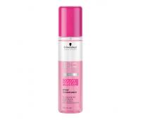 Schwarzkopf Professional, Schwarzkopf BC Bonacure Color Freeze Spray-Conditioner - Спрей-кондиционер Защита цвета для окрашенных волос 200 мл