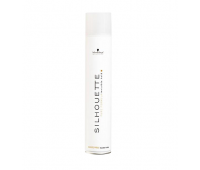 Schwarzkopf Professional, Schwarzkopf Silhouette Flexible Hold Hairspray - Безупречный лак для волос мягкой фиксации 500 мл