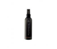 Schwarzkopf Professional, Schwarzkopf Silhouette Pumpspray Super Hold - Безупречный спрей для волос ультрасильной фиксации 200 мл