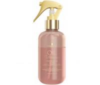 Schwarzkopf Oil Ultime Light Oil In Spray Conditioner - Спрей-кондиционер для тонких волос, 200 мл