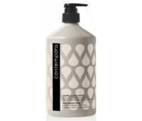 Barex Italiana Barex Contempora Shampoo Protezione Colore - Шампунь для сохранения цвета с маслом облепихи и граната, 1000 мл