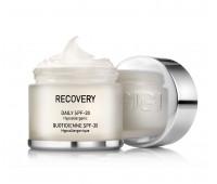 GIGI Cosmetic Recovery Daily SPF-30 - Крем увлажняющий восстанавливающий SPF 30 50 мл