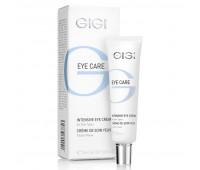 GIGI Cosmetic Eye Care Complex Treatment Intensive cream - Крем интенсивный для век и губ, 25 мл