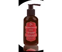 Marrakesh Professional Крем для секущихся кончиков волос Marrakesh Endz 118 мл