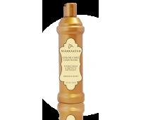 Marrakesh Professional Кондиционер для окрашенных волос Marrakesh Color Care Conditioner 335 мл