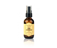 Marrakesh Professional Чистое масло арганы для лица, тела и волос Marrakesh Pure Argan Oil 60 мл