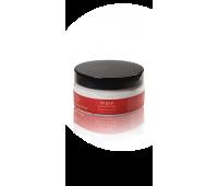 Marrakesh Professional Питательное густое масло для тела Marrakesh WHIP Skin Butter Original 240 мл