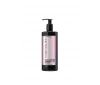 Matrix Total Results Miracle Morpher Ceramide - Молекулярный концентрат керамидов для восстановления волос 500 мл