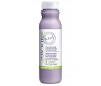 Matrix Biolage R.A.W. Color Care Conditioner - Кондиционер для окрашенных волос 325 мл