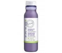 Matrix Biolage R.A.W. Color Care Shampoo - Шампунь для окрашенных волос 325 мл