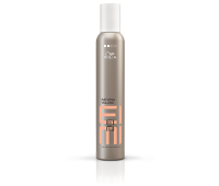 Wella EIMI Natural Volume - Пена для укладки легкой фиксации 300 мл
