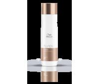 Wella Fusion Shampoo - Интенсивный восстанавливающий шампунь, 250 мл
