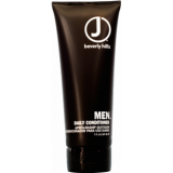 Для мужчин уход за волосами