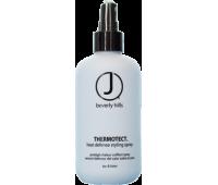 J Beverly Hills Styling Thermotect - Спрей с эффектом термозащиты 250 мл