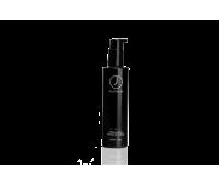 J Beverly Hills Platinum 5-in-1 Styling Emulsion - Многофункциональная эмульсия для укладки 5-в-1, 250 мл