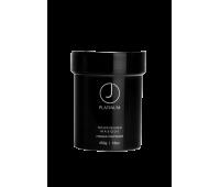 J Beverly Hills Platinum Nourishing Masque - Восстанавливающая питательная маска 453 гр