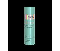 Estel Otium Thalasso - Минеральный бальзам для волос, 250 мл