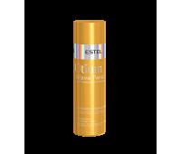Estel Otium Twist - Бальзам-кондиционер для вьющихся волос, 200 мл